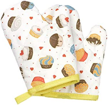 Children Cooking Supplies Toddler Cupcake product image