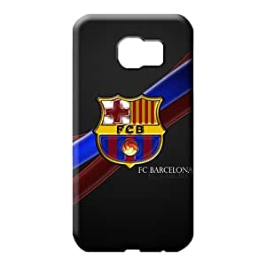 samsung galaxy s6 Nice Fashionable Pretty phone Cases Covers phone cases fc barcelona
