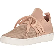 Steve Madden Women's Lancer Fashion Sneaker