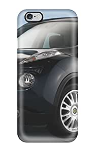 Richard V. Leslie's Shop New Style Premium Case For Iphone 6 Plus- Eco Package - Retail Packaging - 7449344K36697590
