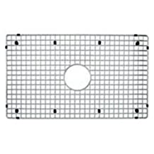 Blanco 229560 Stainless Steel Sink Grid for Cerana 30-Inch Bowl