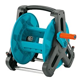 Top rated best Garden Hose Reel Reviews