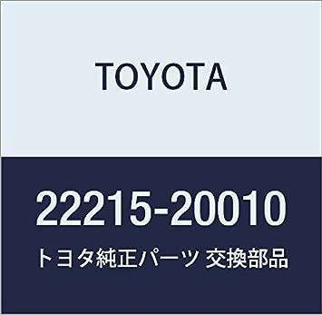 toyota 22215-28041