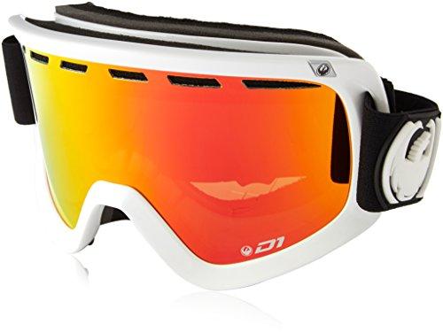 Dragon Snow Goggles - 4