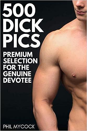 Men dick The rape