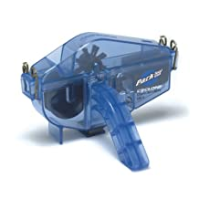 Park Tool Cm-5 Cyclone Chain Cleaner