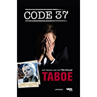 Taboe (Code 37) (Dutch Edition)