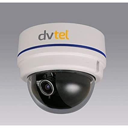 c0a0c773464 Image Unavailable. Image not available for. Color  Quasar CM-4221 HD IP  Dome Camera ...
