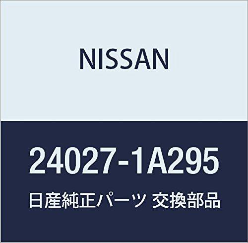 NISSAN (日産) 純正部品 ハーネス サブ クリッパー 品番24079-6A00A B01FWL8UR6 クリッパー|24079-6A00A  クリッパー