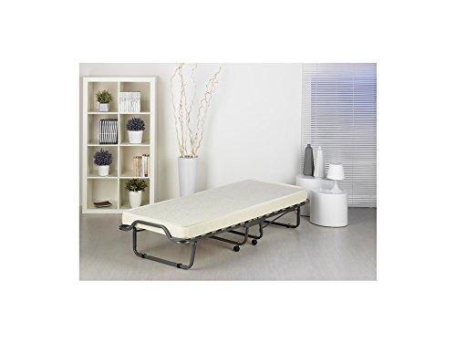 gewicht 20kg ma e zusammengeklappt 89x35x113 ma e aufgeklappt. Black Bedroom Furniture Sets. Home Design Ideas
