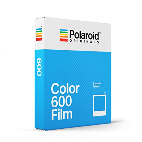 Buy polaroid onestep 600 film