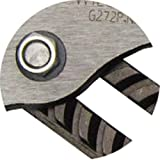 """Wilde Tool G274P.NP/BL 16"""" Tongue & Groove"""