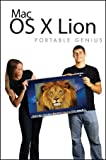 Mac OS X Lion Portable Genius, Dwight Spivey, 1118022394