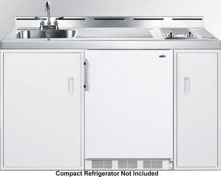 Compact Kitchen Appliances - 4