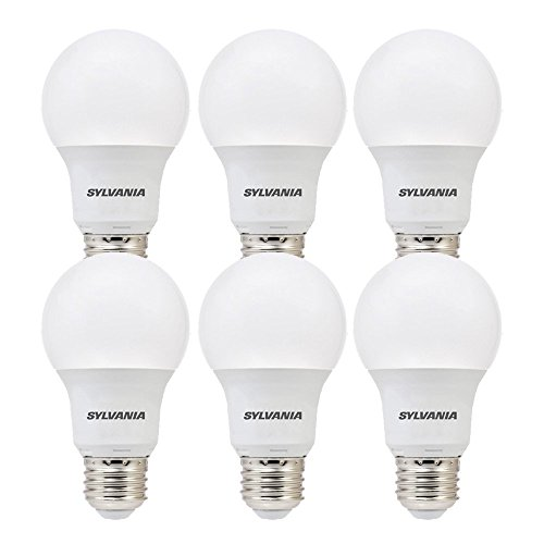 Osram Led Light Fixtures in US - 5