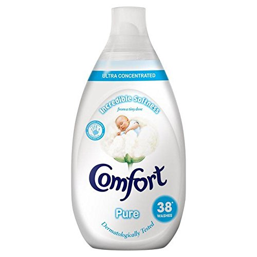 comfort-pure-fabric-conditioner-38-wash-570ml-pack-of-2