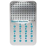 Sound Machine - Sci-Fi Special Sound Effects