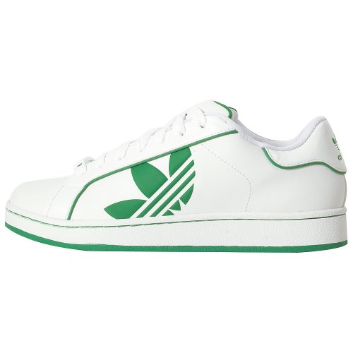 Adidas Meester St