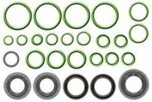 Santech MT2541 A/C System O-Ring and Gasket Kit