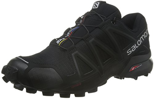 10 best salomon speedcross 4 gtx trail shoe for 2019
