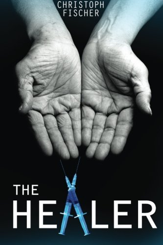 The Healer ebook