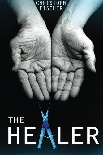 Read Online The Healer ebook