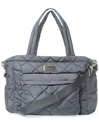Marc Jacobs Quilted Handbags - 4