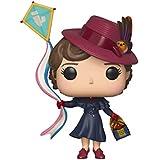 Funko Pop Disney: Mary Poppins Returns - Mary Poppins w/Kite #468