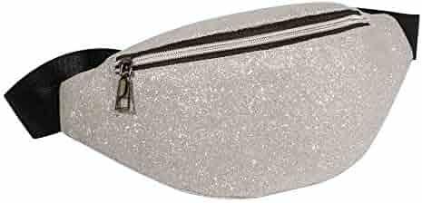 8a5d23497aa Shopping Last 90 days - Silvers - Satchels - Handbags & Wallets ...