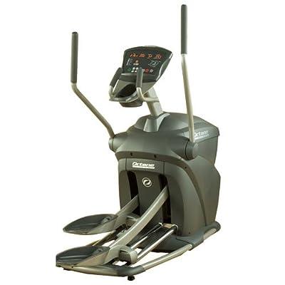 Octane Fitness Q35 Q35e Elliptical Crosstrainer