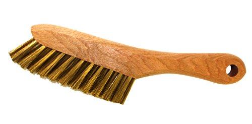 Lint Chaser Brush #111 (Chasers Whisker)