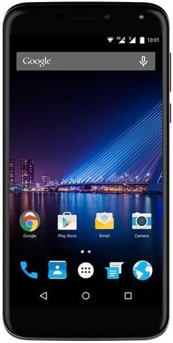 phicomm Energy 3 + Smartphone: Amazon.es: Electrónica