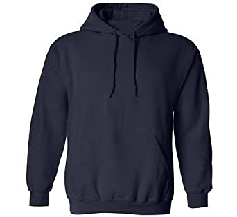 Find great deals on eBay for plain navy hoodie. Shop with confidence.