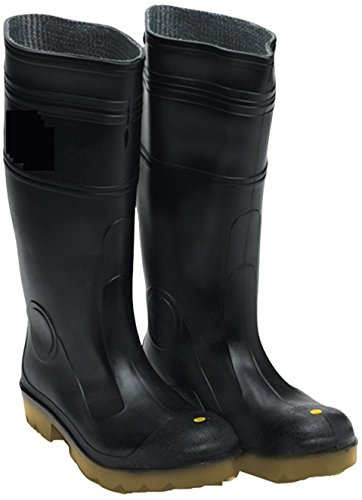 Boots At Marshalls - 6