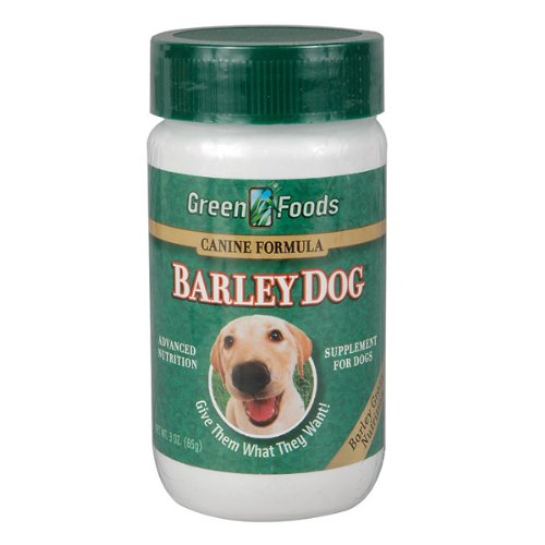barley-dog-3-oz