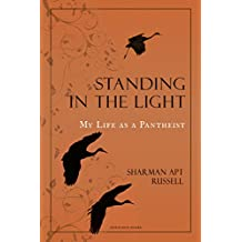 Standing In The Light: My Life as a Panthiest