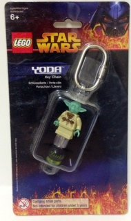 lego-star-wars-yoda-key-chain