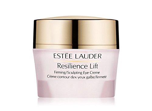 estee lauder resilience lift firming sculpting eye cream