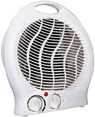 Lucky-cl Calefactor Personal Portátil Eléctrico Mini Silencioso ...