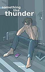 Something Like Thunder (Something Like... Book 6)