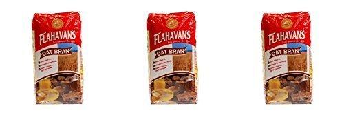 -flahavans-oat-bran-750-g-super-saver-save-money-by-e-flahavan-and-sons-ltd