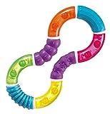 Munchkin-Twisty-Figure-8-Teether