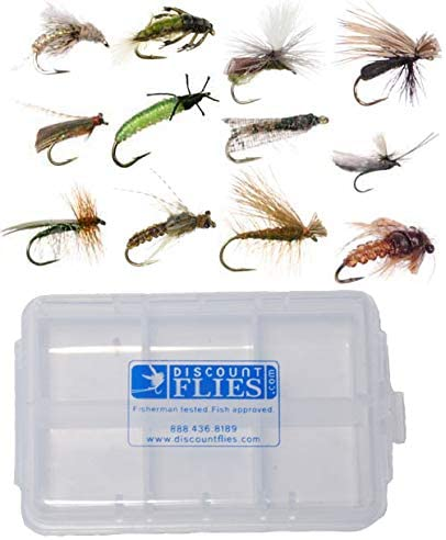 caddis fly fishing flies euro nymphing insects fly fishing trout flies case caddis trout nymph flies