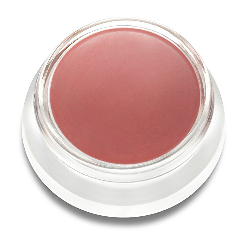 Rms Beauty Lip And Skin Balm - 6