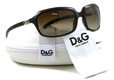 40c312928019 Image Unavailable. Image not available for. Color  D G Dolce Gabbana  Sunglasses DD 2192 K74