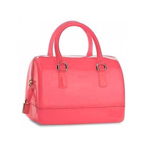 Furla Travel Bag - 2