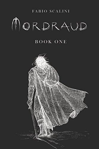 Download Mordraud - Book One PDF