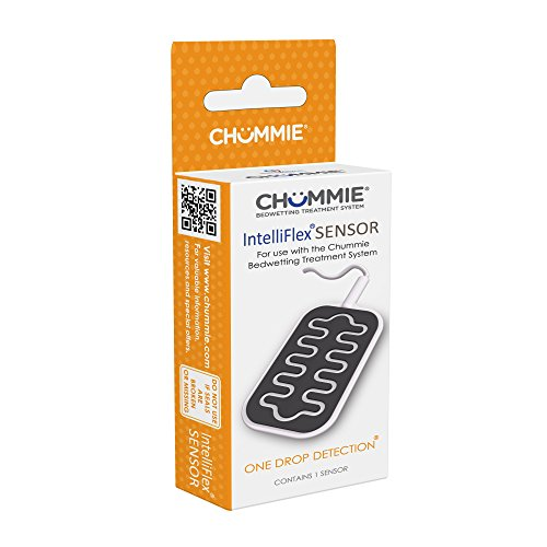 Chummie Replacement Intelliflex Technology Bedwetting product image