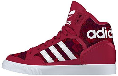 525f9e909 Chaussures de basketball : les meilleures marques pour femme | MA ...
