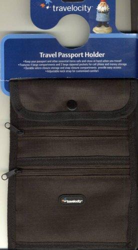 passport-holder-black